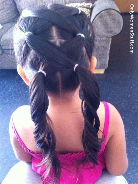 childrens haircuts berkeley ca simple hairstyle for kids best kids hairstyles easy kids