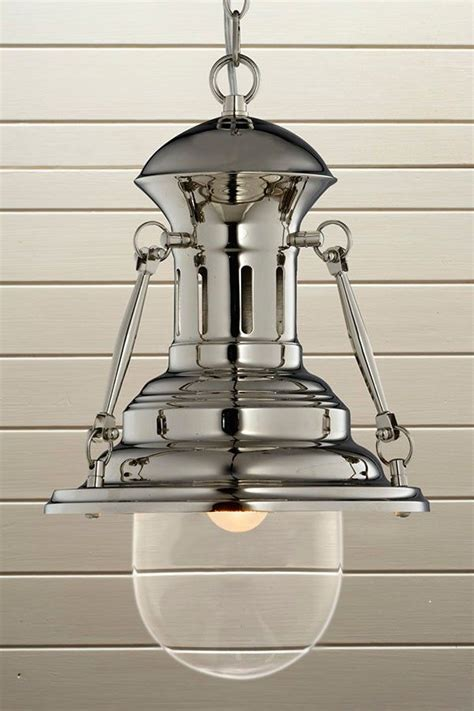 Nautical Light Fixtures Kitchen Best 25 Nautical Kitchen Ideas On Pinterest