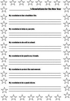 new year lesson plans 5th grade 1000 images about school literacy on writing