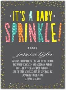 Tiny Prints Baby Shower Invites - 301 moved permanently
