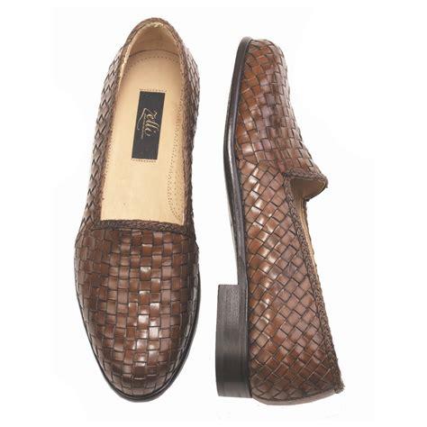 best comfort dress shoes best dress shoes for men comfort 3989 yellow stitch