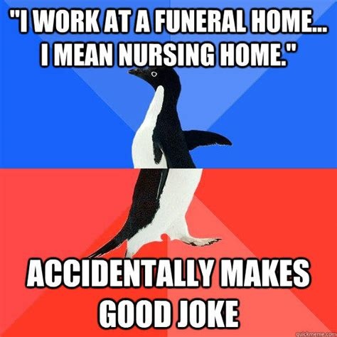 Nursing Home Meme - nursing home memes