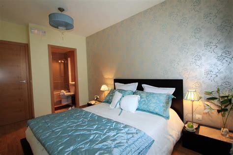 apartamentos real valle ezcaray apartamentos real valle de ezcaray alojamientos la