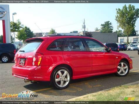 2003 mazda protege wagon 2003 mazda protege 5 wagon classic black photo