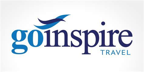 tolchinsky graphic web design skills branding