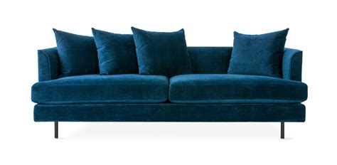 cheap comfortable couches couch astonishing cheap modern couches best place to buy