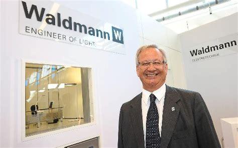 waldmann len villingen schwenningen zusammenschluss war meilenstein