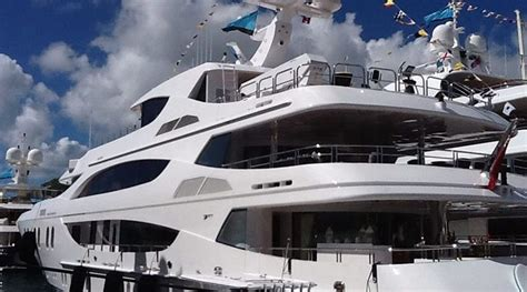 charter boat agents association affiliations carol kent yacht charters