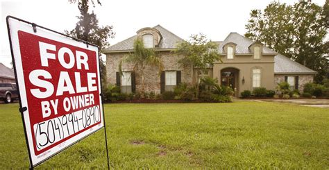 St Tammany Parish Property Records Proposed Constitutional Amendment Would Ban Real Estate Transfer Tax Nola