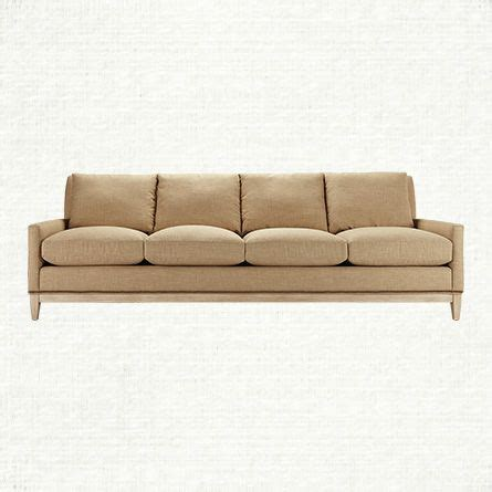 who makes arhaus sofas view the dante grand sofa from arhaus with its ultra chic