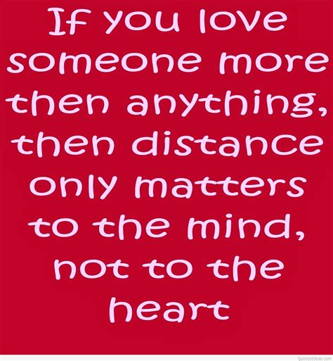 distance quotes distance quotes couples