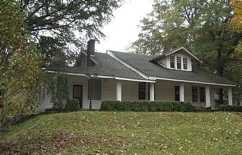 611 indian creek road iuka ms 38852 foreclosed home