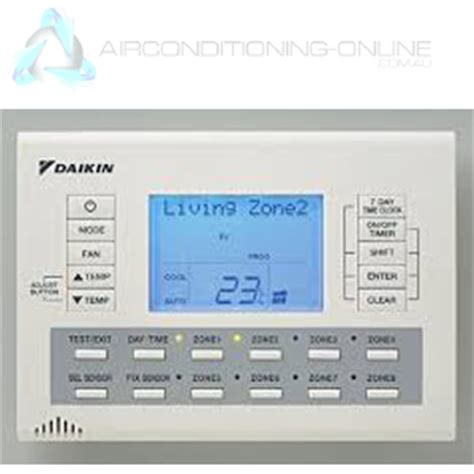 Ac Daikin Second daikin ducted air conditioners air conditioning