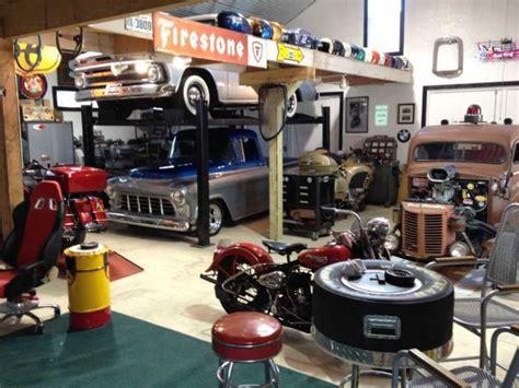 best 25 garage car lift ideas on diy garage