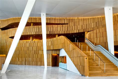 design house oslo lighting operaen28 photojaro hollan statsbygg