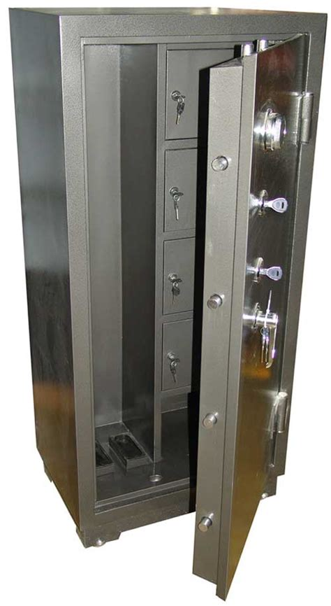 Closet Gun Safes by Build Your Own Closet Gun Safe Ideas Advices For