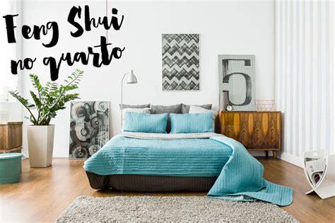 decorar mi cuarto feng shui feng shui no quarto 15 dicas pra atrair boas energias