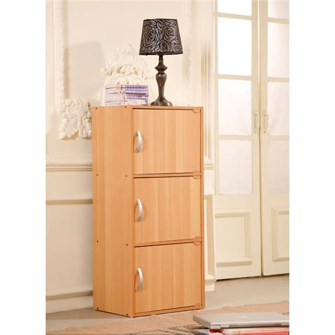 187 13 Cheap Wooden Filing Cabinets Under 135 Cheap Wood Filing Cabinets