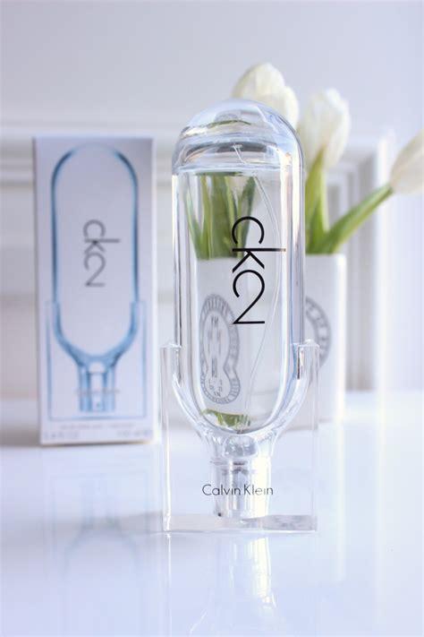 Ck2 Calvin Klein Perfume calvin klein ck2 eau de toilette the sunday