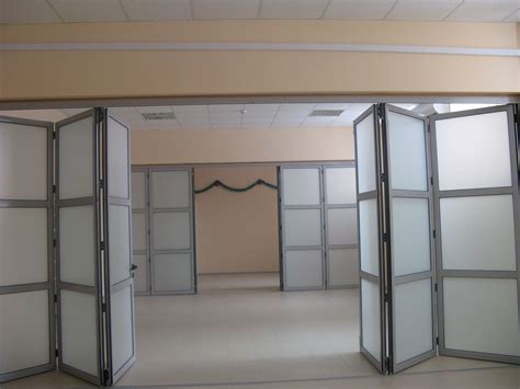 Large Folding Doors Interior by Wooden Interior Door With Glass