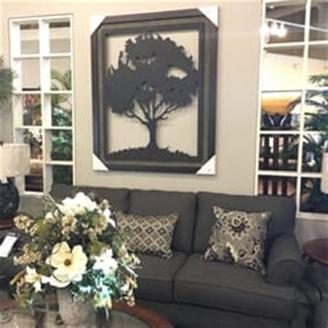 lina home furnishings furniture shops 1487 n dysart rd