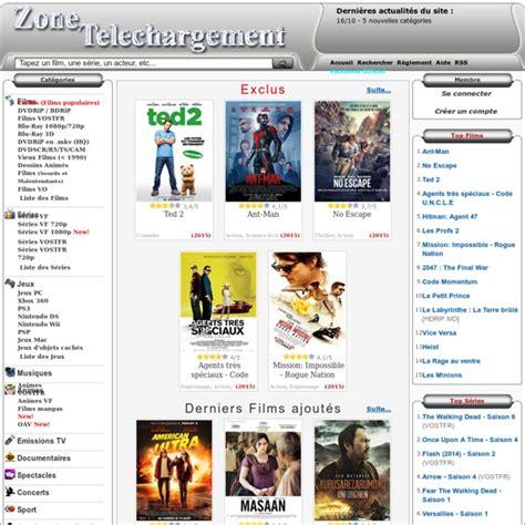 film disney zone telechargement zone telechargement films gratuit