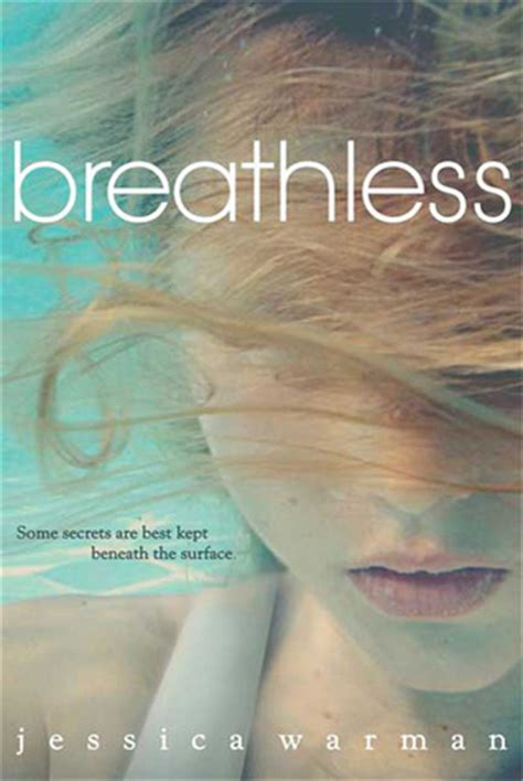 Breathless Essay by Breathless By Warman Reviews Discussion Bookclubs Lists