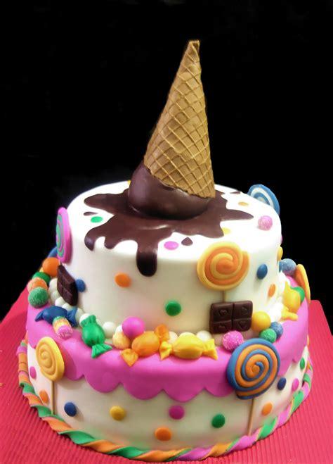 super cute    girls cake cakes  girl birthday cakes cute birthday cakes