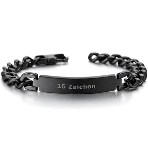 Armband Kaufen by Armband Mit Gravur G 252 Nstig Kaufen