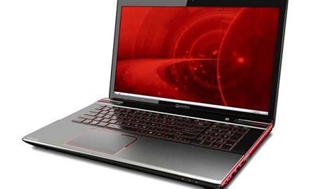 best laptops for 3d gaming toshiba qosmio x875 17 3