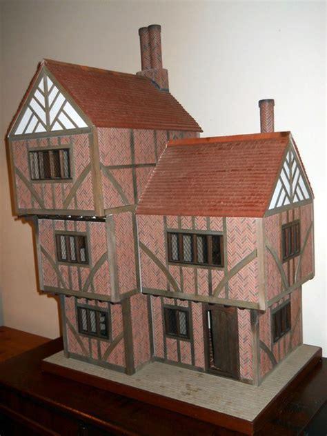 what makes a house a tudor what makes a house a tudor interior design ideas