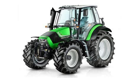 tractor deutz fahr ttv minecraft project