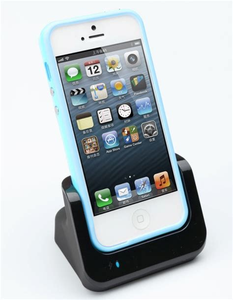 iphone 5 desktop charger china new arrival desktop charger usb cradle for iphone 5