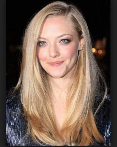hairstyles and colors for fair skin best hair color for fair skin with brown eyes blue and