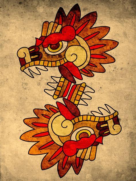 imagenes de dios quetzalcoatl 161 radio tierra viva el dios quetzalc 211 alt y su