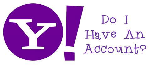 How To Find On Yahoo How To Find Out If You Ve Created A Yahoo Account Neocertified Secure Email