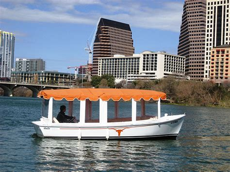 duffy boat rental austin tx 100 ideas for valentine s day 2017 365 things to do in