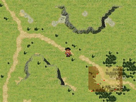 image gallery suikoden 2 map