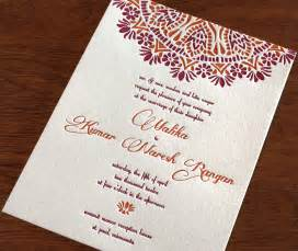 marriage invitation card designs festival tech