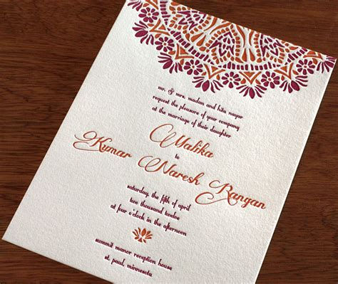 Wedding Invitation Cards To Friends Friends Invited Wedding Invitations Friend Card Marriage