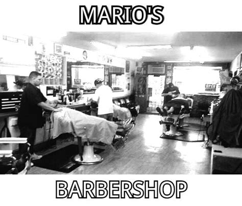 barber downtown roseville ca mario s barbershop in roseville mario s barbershop 117