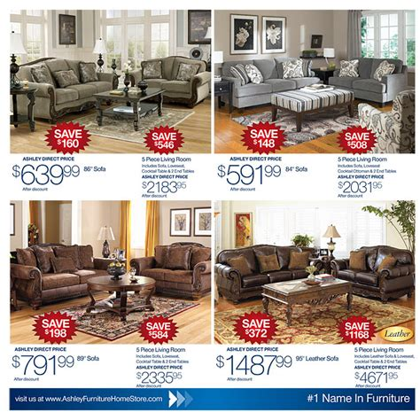 Living Room Packages Canada Living Room Packages Canada 2017 2018 Best Cars Reviews