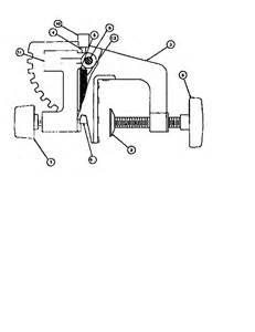 trolling motor diagram trolling free engine image for user manual