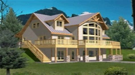 sims 3 house design plans floor plans sims 3 youtube luxamcc