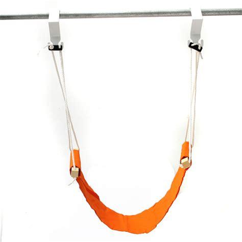 foot hammock for desk desk hammock for comfortable your office home
