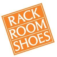 rack room shoes application careers apply now
