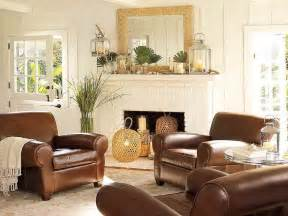 Home Vintage Decor by Appealing Simple Home Decorating Ideas Simple Home