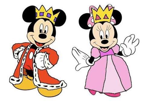 Selimut Mickey Dan Minnie 30 gambar kartun mickey mouse dan minnie mouse ayeey