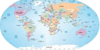 Big Map Of The World by Worlds Tourist Destinations Of World On Map Travel Maps Guide