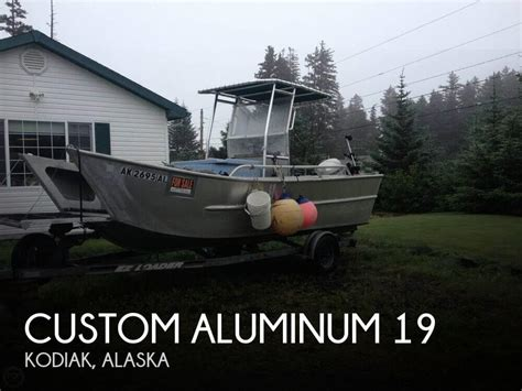 boats for sale in valdez alaska s new and used boats for sale in alaska